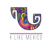 Paseos, recorridos, tours, historias, experiencias y aventuras en México.
