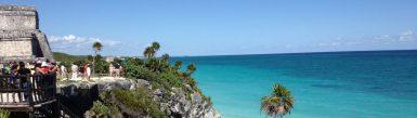 cropped-tulum-vista-panoramica-caribe1.jpg